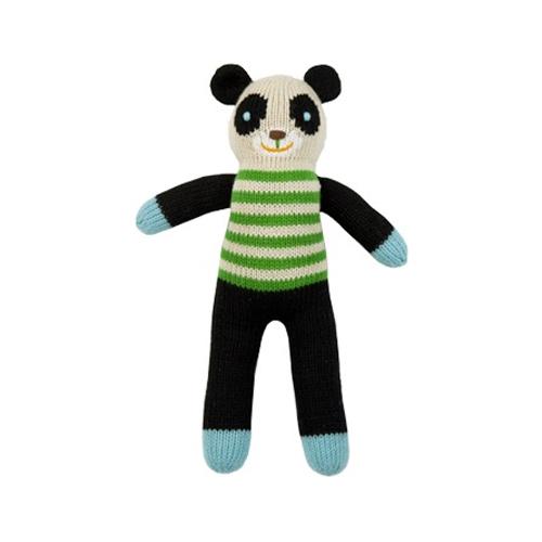 Blabla Mini Bamboo Bear
