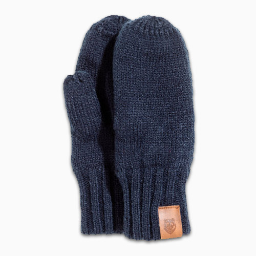 H&m Fleece Lined Mittens