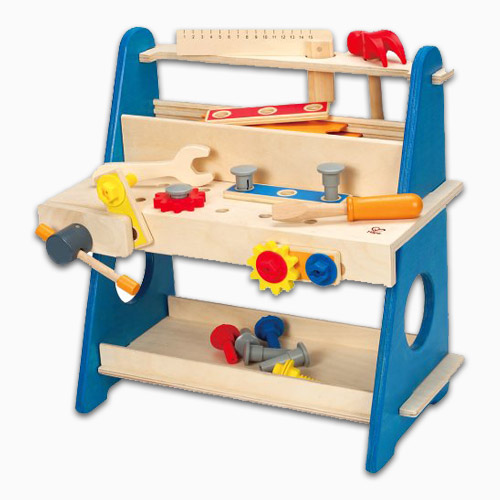 Hape Toolbench