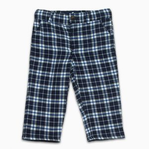 baby cottons george pants