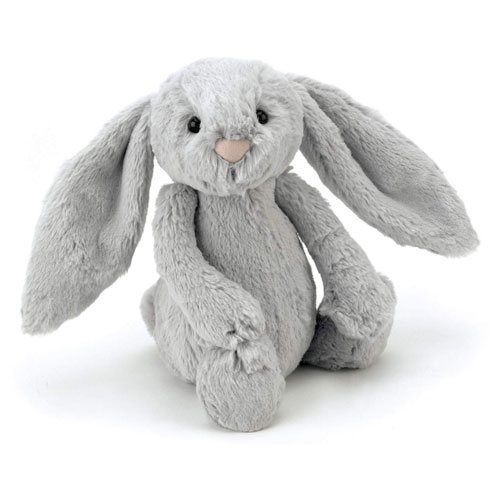 Jellycat Stuffed Toy Bunny