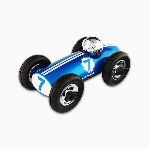 playforever bonnie racecar