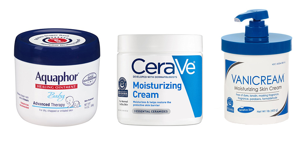 Eczema Creams For Kids
