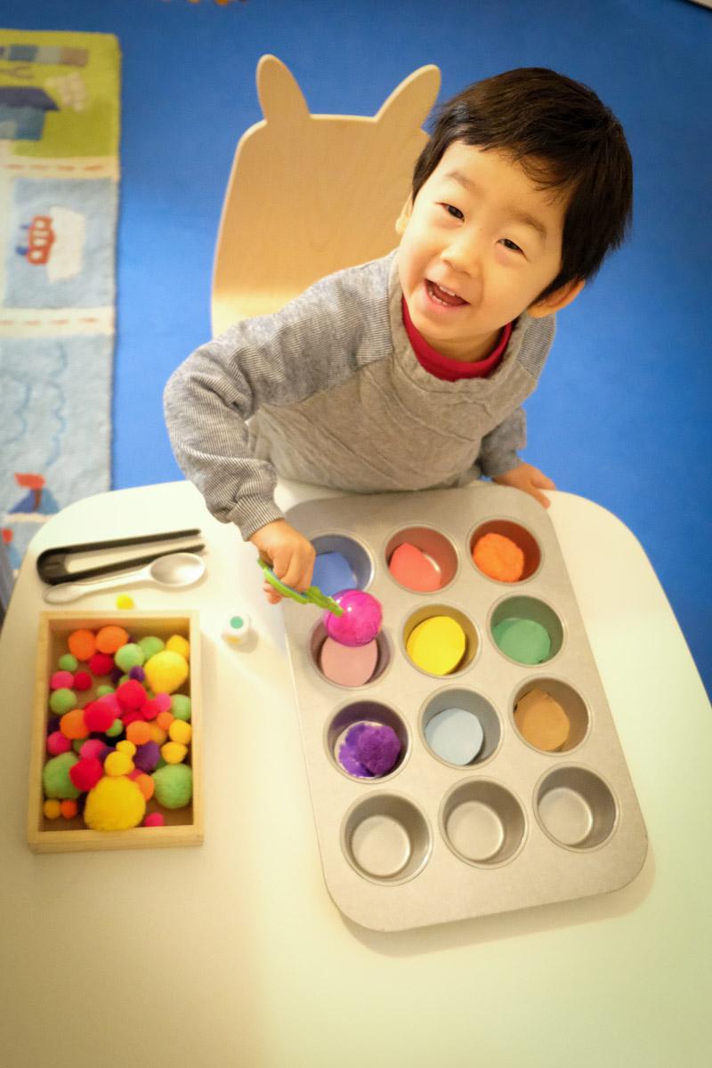 Indoor Activities Toddlers Preschoolers 14 - Bash & Co.