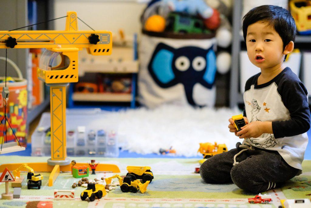 Indoor Activities Toddlers Preschoolers 2