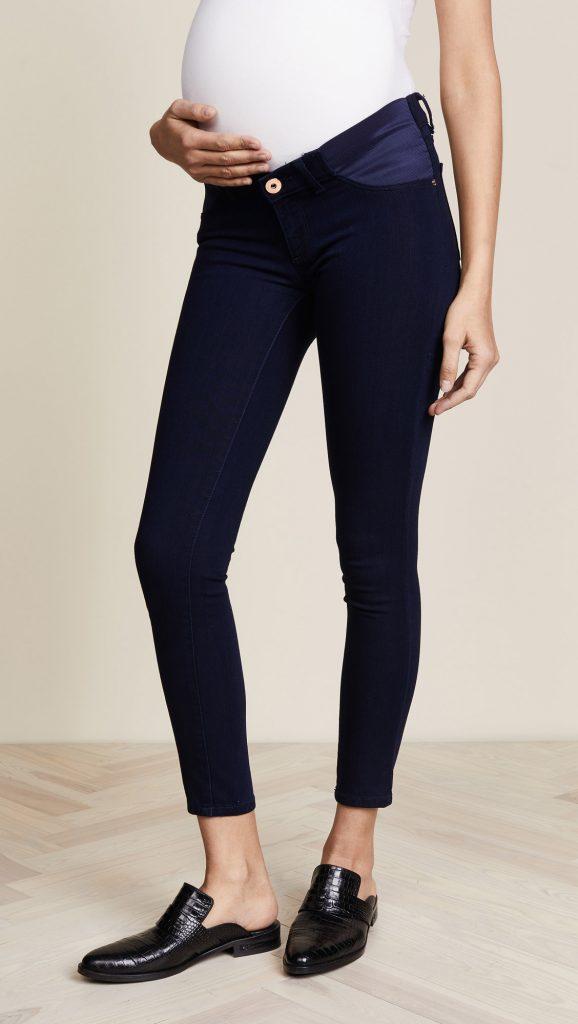 Dl1962 Emma Maternity Jeans