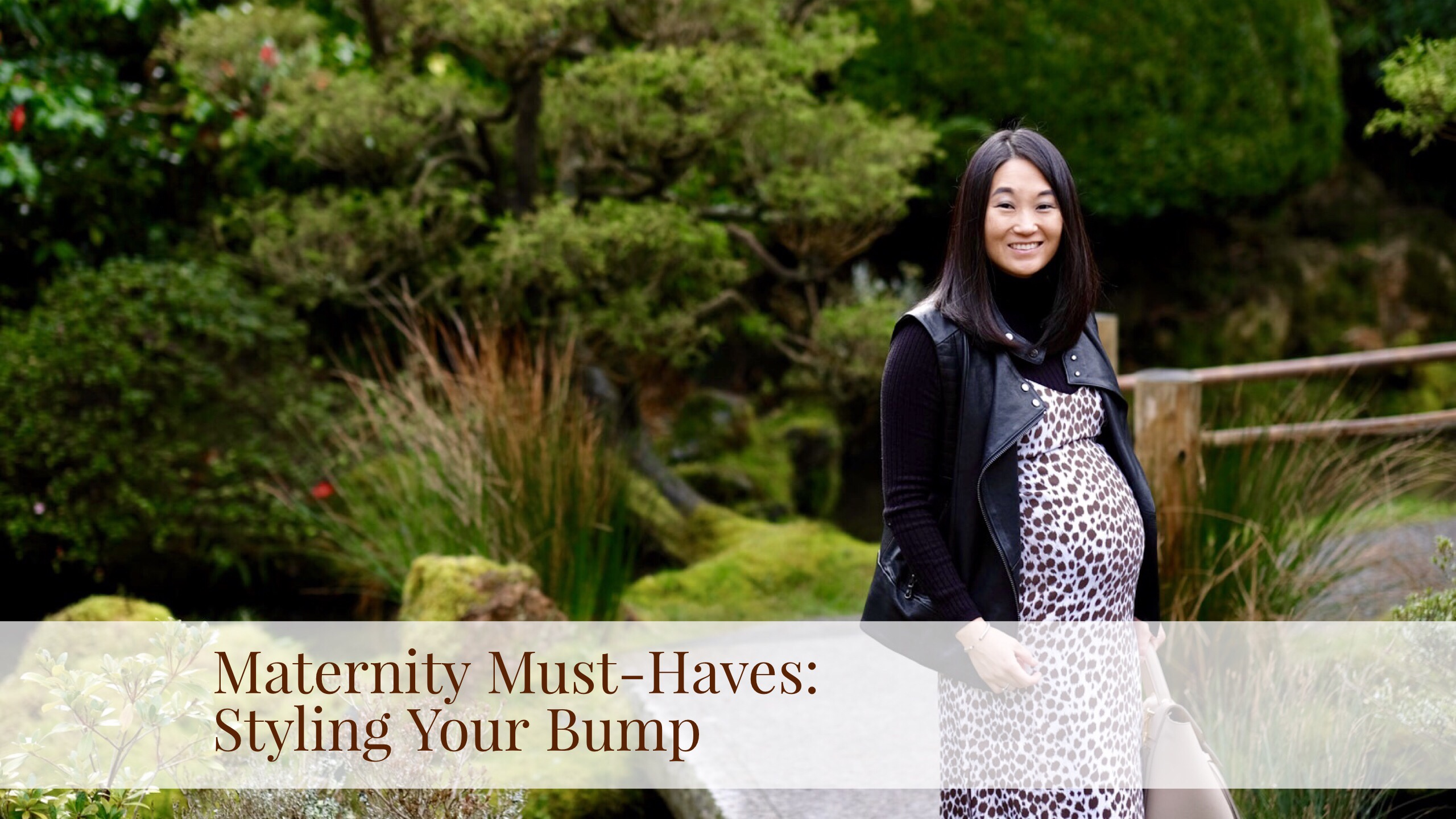 aa034452ad496 Maternity Must-Haves - Styling Your Growing Belly - Bash & Co.