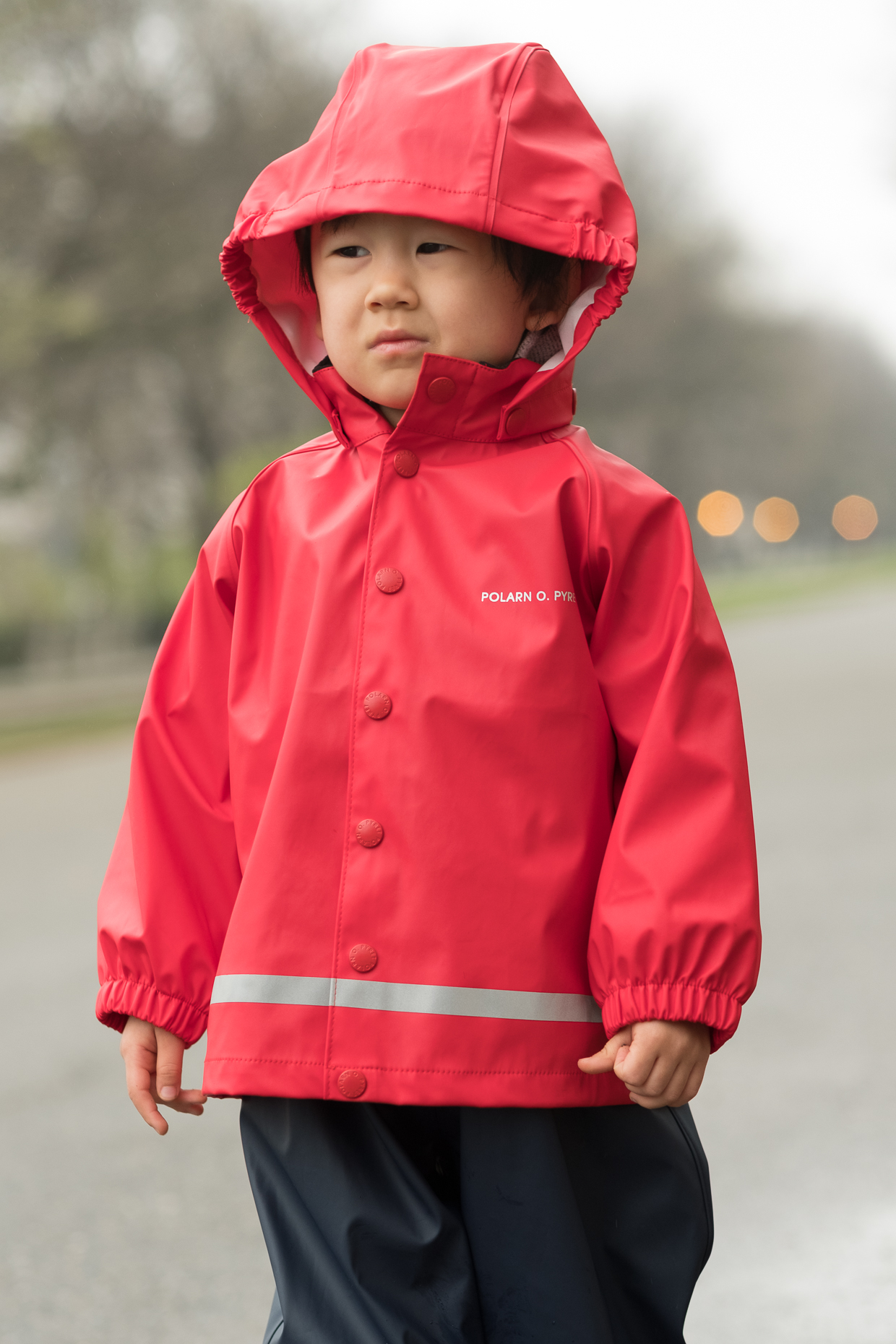 Best Rain Gear For Toddlers And Kids 11