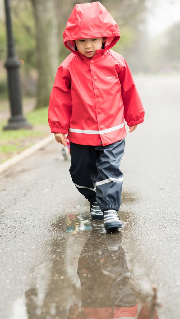 Best Rain Gear For Toddlers And Kids 16