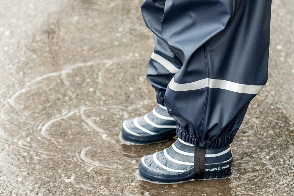 Best Rain Gear For Toddlers And Kids 17