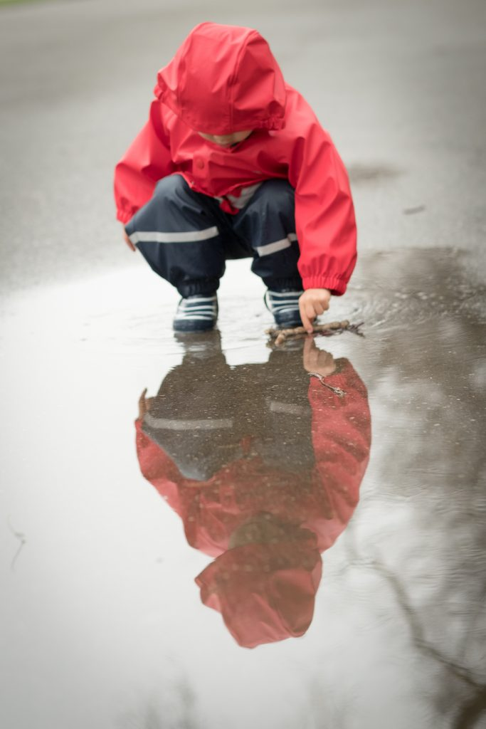 Best Rain Gear For Toddlers And Kids 21