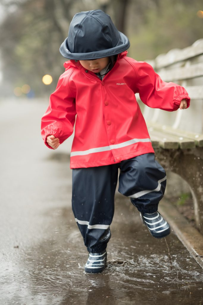 Best Rain Gear For Toddlers And Kids 6