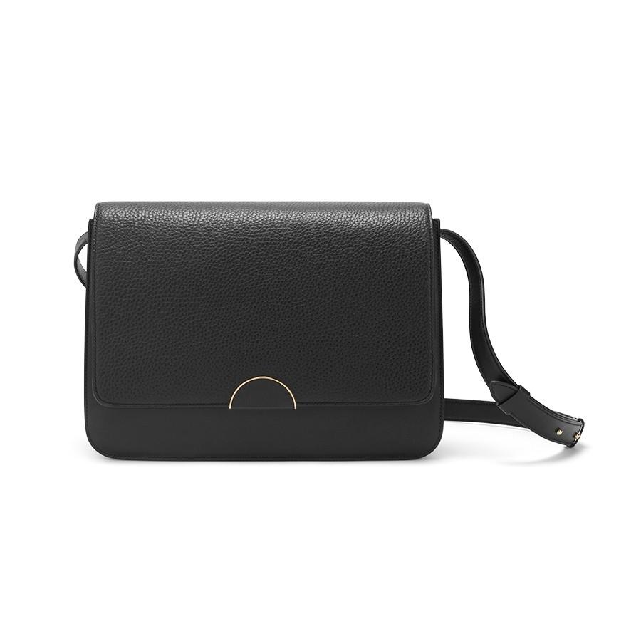 Cuyana Classic Crossbody Bag