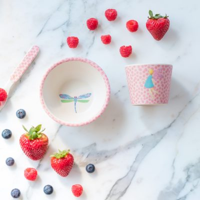 Love Mae Review – Eco-friendly Dishes for Kids