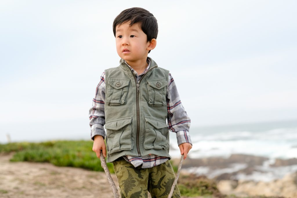 Monterey Bay Peninsula Attractions For Kids 1