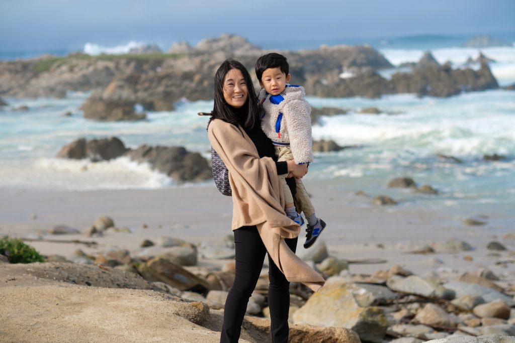 Monterey Bay Peninsula Attractions For Kids 20