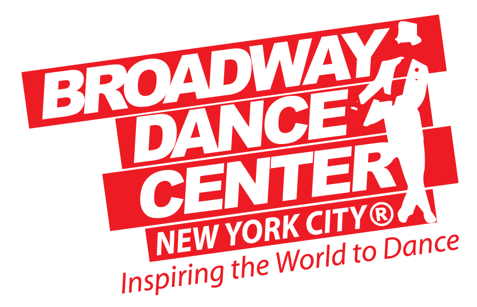 Broadway Dance Center Nyc