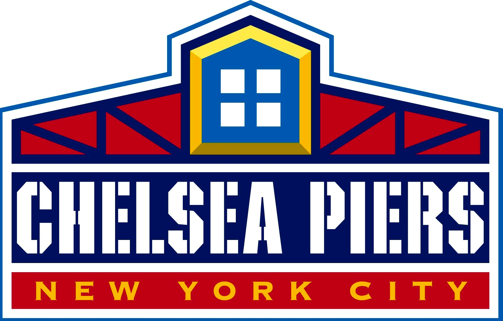 Chelsea Piers Nyc