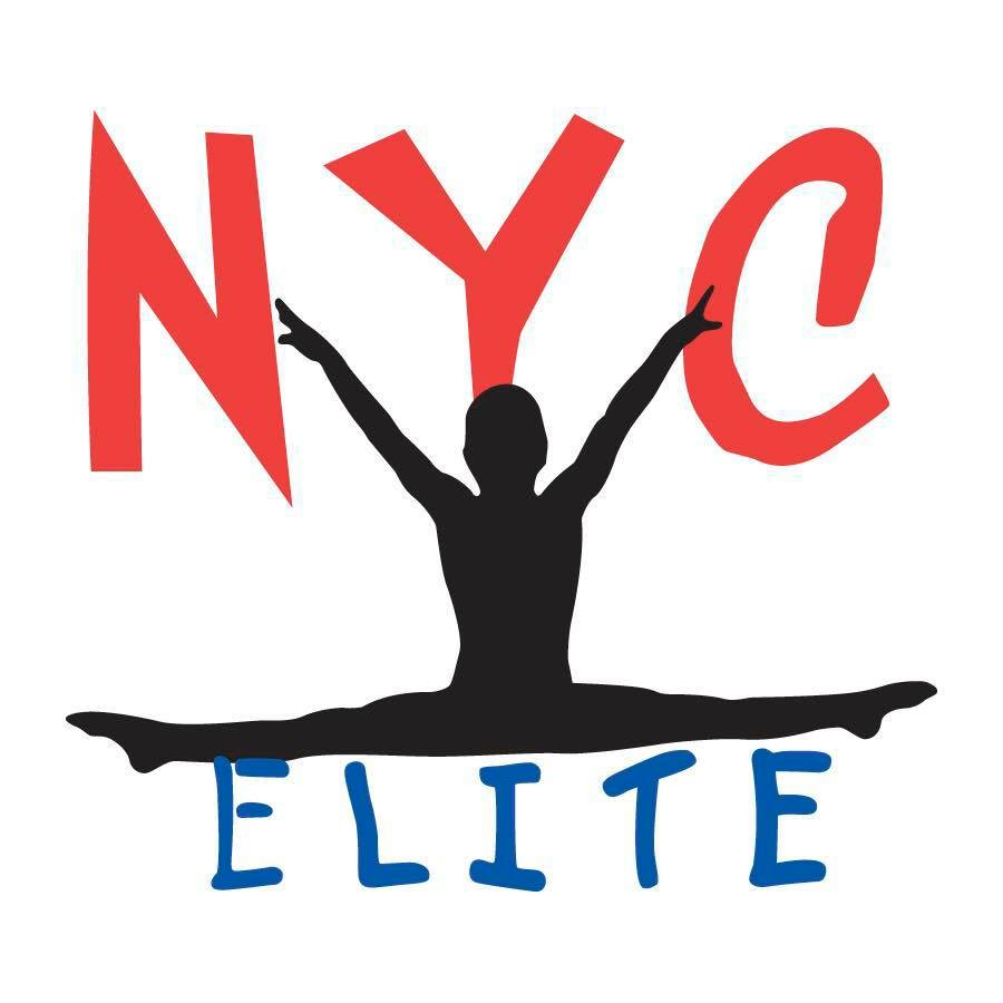 Nyc Elite Gymnastics