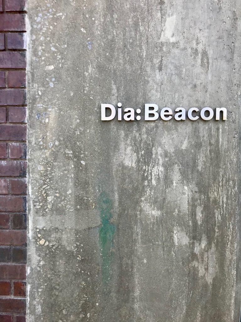 Dia Beacon