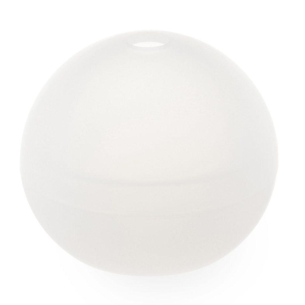 Muji Silicone Ice Ball
