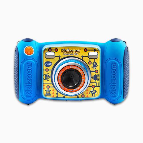 Vtech Kidizoom Camera Pix 1