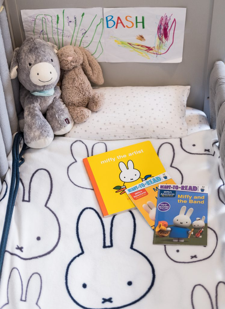 Miffy And Friends Collection 1