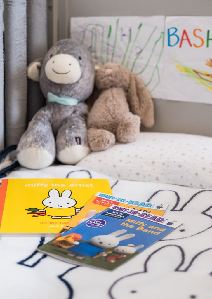 Miffy And Friends Collection 2
